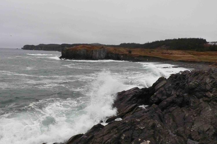 CoastlinePortRexton jpg